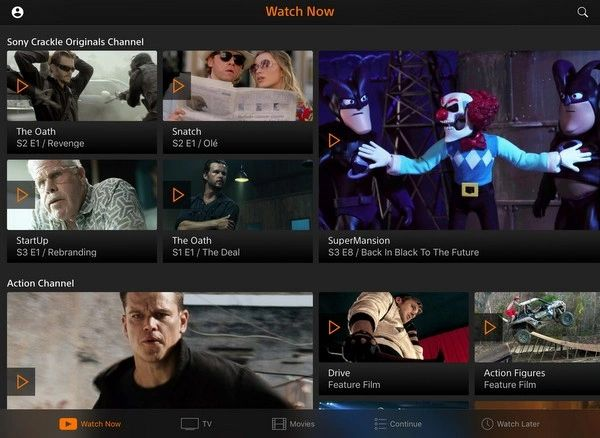 Get the best freebies for your iPad