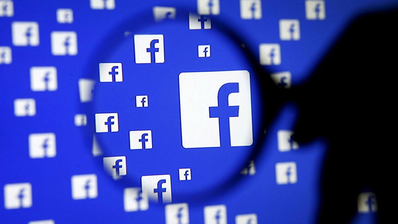 facebook friend request hack 2018