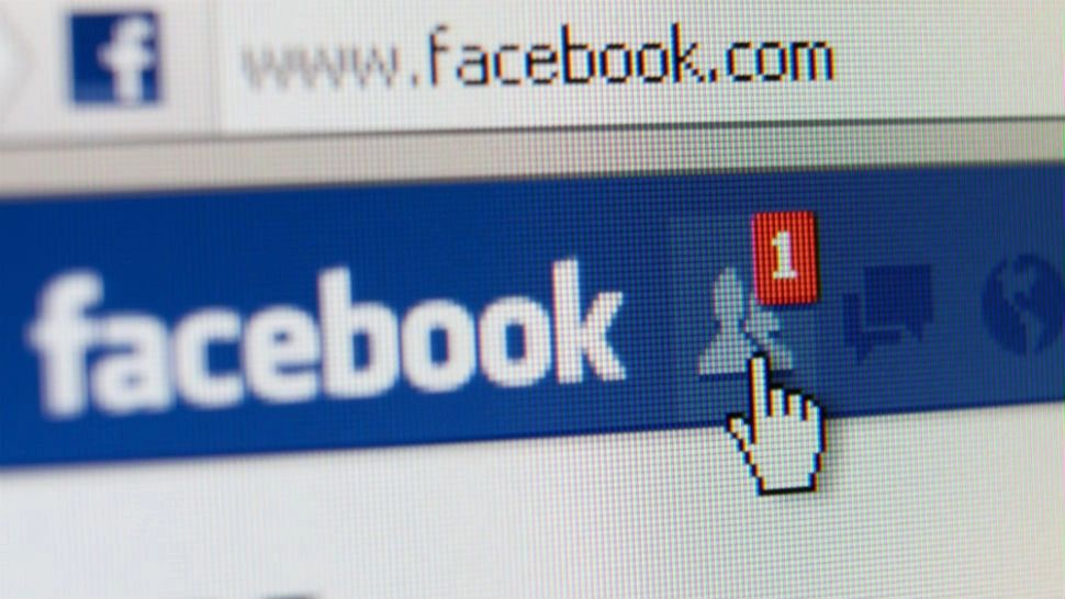 Clean up your Facebook past with this free tool