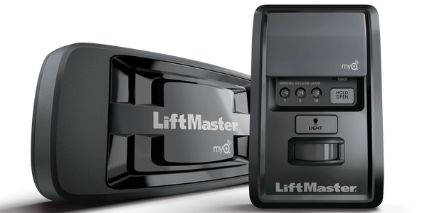 #liftmaster #pchelpnaples #computerhelpnaples #homeautomation #homeautomationnaples #computerguys