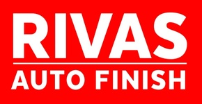Rivas Auto Finish