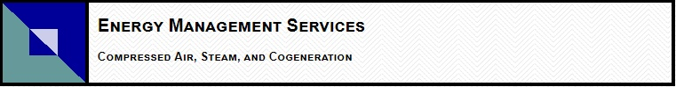 Energy Managment Services