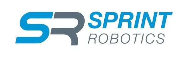 Sprint Robotics Collaborative