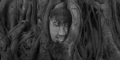 Ayutthaya, Buddha Image, Bangkok, Thailand, Historical place, Ruins, Powerful empire, South East