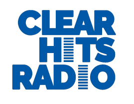 Clear Hits Radio