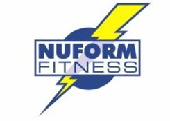 NUFORM FITNESS / CROSSKICKBOXING  - MORRISTOWN, NJ