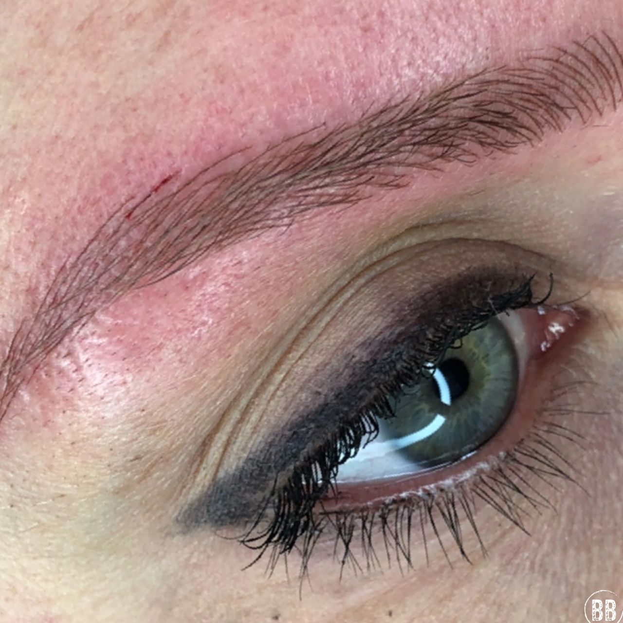 WTF is Microblading?