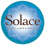 Solace Medical Clinic
