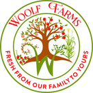 Woolf Farms