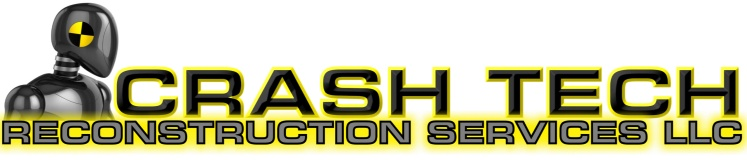 Crash Tech Reconstruction Services