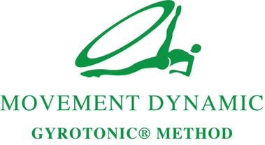 movement dynamic