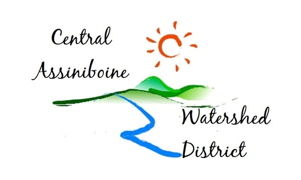 Central Assiniboine Watershed District