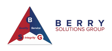 Berry Solutions Group