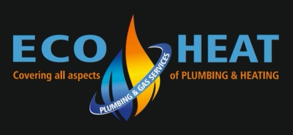 Eco Heat Plumbing and Gas Services