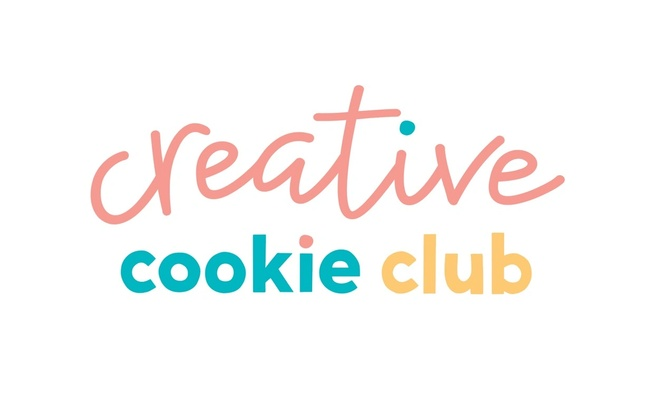 Creative Cookie Club