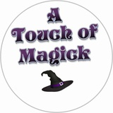 A Touch of Magick