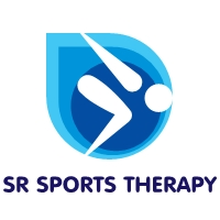 SR Sports Therapy