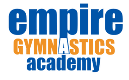 Empire Gymnastics Academy