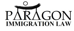 Paragon Immigration Law