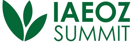 IAEOZ Summit 2020