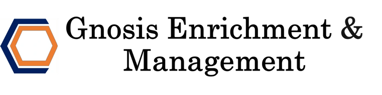 Gnosis Enrichment & Management
