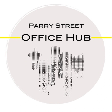 Parry Street Office Hub