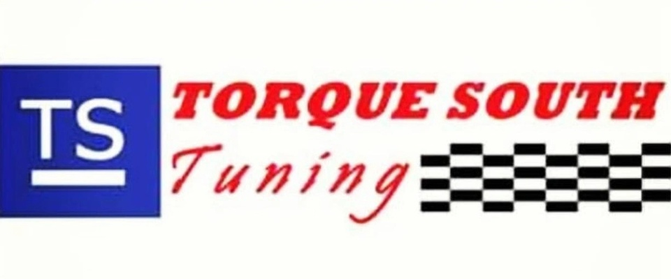 TORQUE SOUTH Tuning