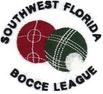 SWFLBOCCELEAGUE.COM