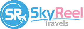 SKYREEL TRAVELS