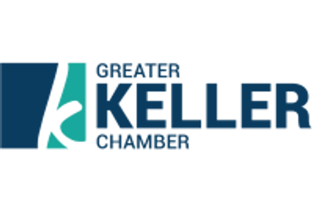 personal concierge service in keller tx keller chamber of commerce errand service in keller tx