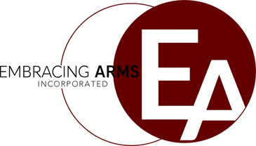 Embracing ARMS, Inc.