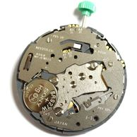 watch repairs in tidworth, all types of watch
