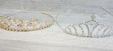 tiaras in tidworth reads gifts and services