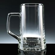 budget 1 pint beer tankard personalised engraved gift for him tidworth reads gifts and services
