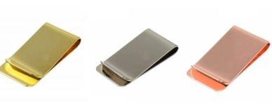 personalised money clip engraved tidworth reads gifts and services