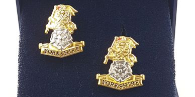 cufflinks_tie_slides_military_cufflinks_tidworth_reads_gifts_and_services_tidworth_station_road