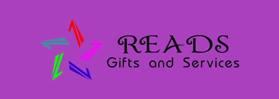 Reads Gifts and Services Ltd.