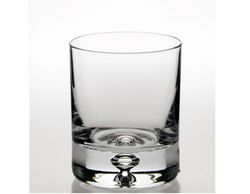Whisky_tumbler_glasses_personalised_engraved_tidworth