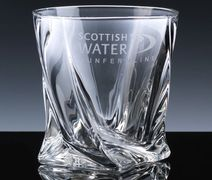 quadro whisky glass personalised engraving tidworth gifts