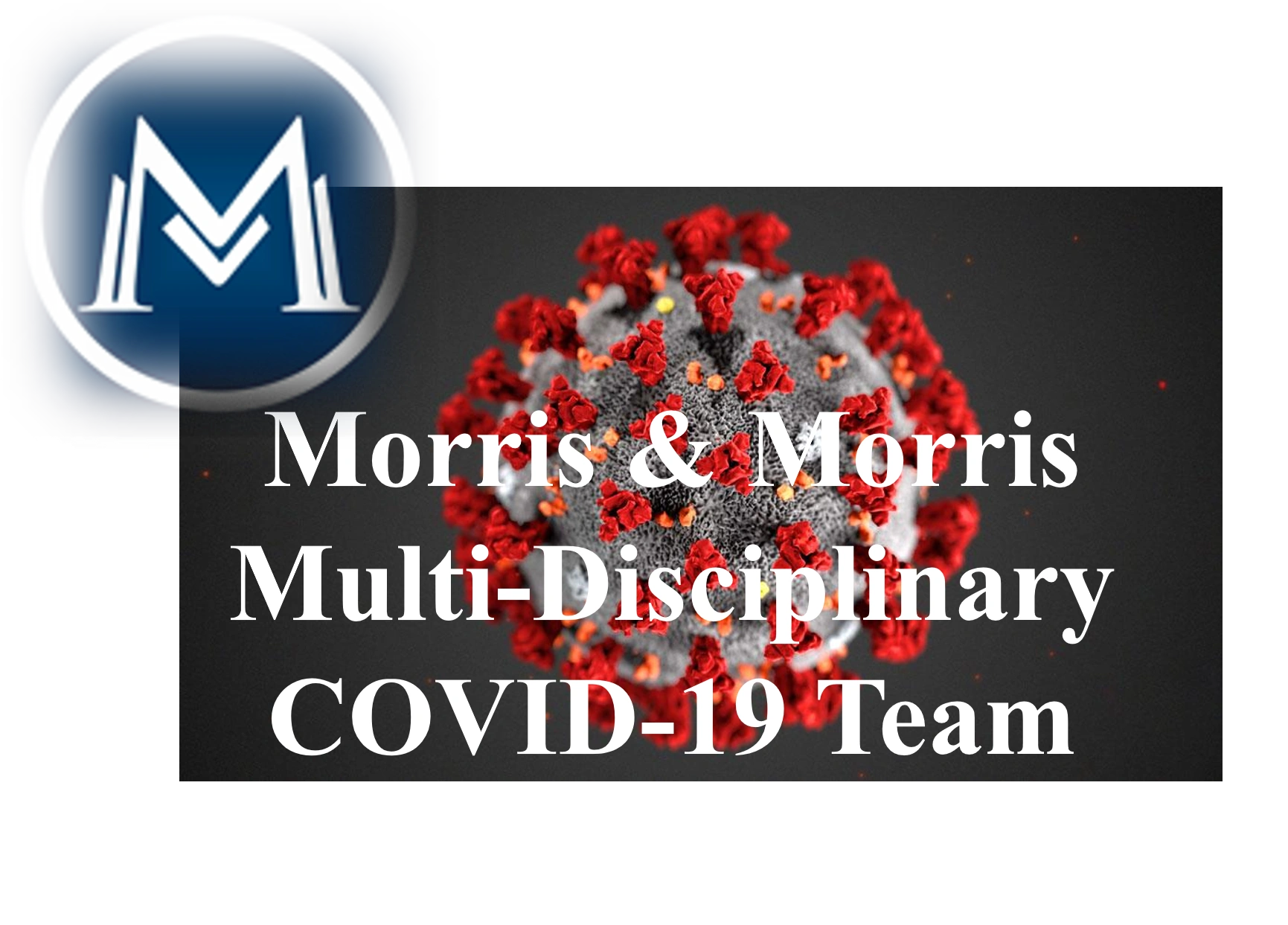 COVID-19 PPP FFCRA CARES Act Business Law Business Law Corporate Law Morris & Morris Employer Laws