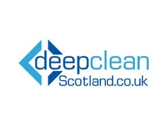 deep clean scotland