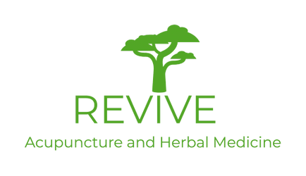 Revive Acupuncture and Herbal Medicine