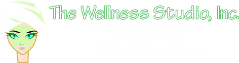 The Wellness Studio, Inc.