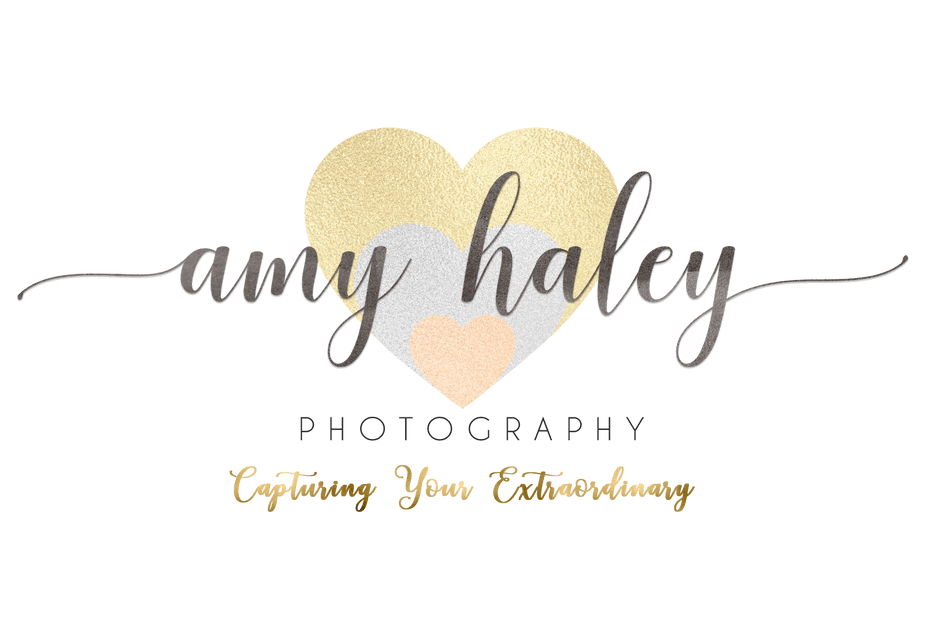 Amy Haley Photography