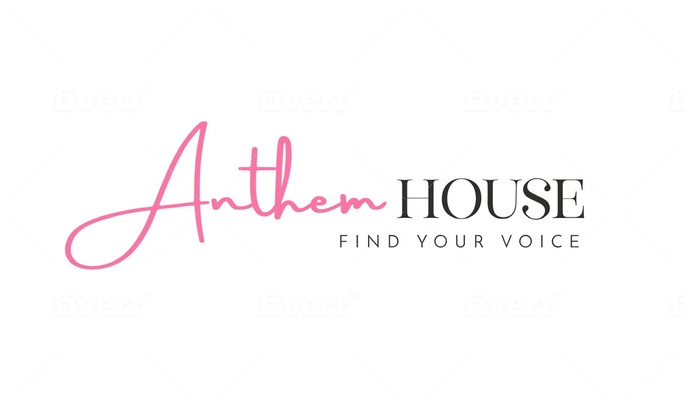 ANTHEM HOUSE, LLC.