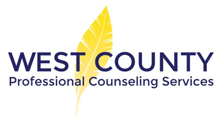 West County Professional Counseling Services, LLC