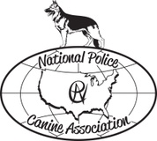 National Police Canine Association
