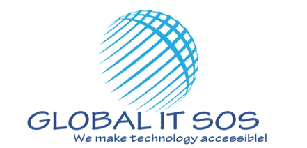 Global IT SOS