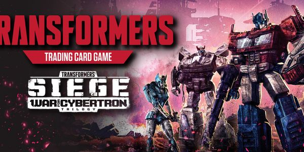 siege war for cybertron