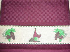 Amerimadeusa Kitchen Towel Custom Textiles Amerimadeusa